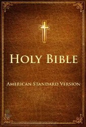 Download English Bibles - Bible-Discovery Software