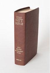 net bible download