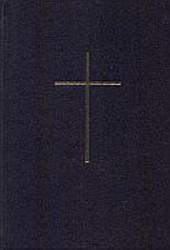 Polish Biblia Gdanska (1881)