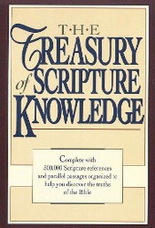 Download Biblical Commentaries - Bible-Discovery Software