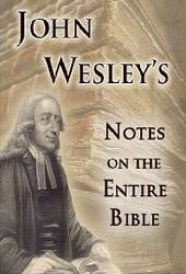 Kjv study bible -offline bible study free apps on google play.