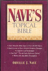 Download Biblical Dictionaries - Bible-Discovery Software
